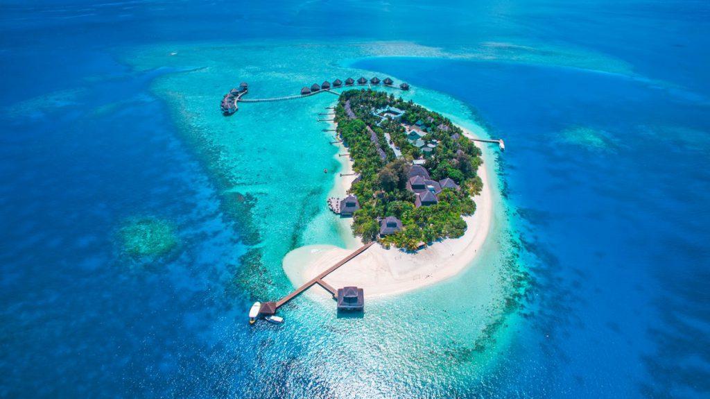232091_Resort_Adaaran_Club_Rannalhi_Resort_Atollo_di_Mal_Sud_Ciao_Club_1200_4842_