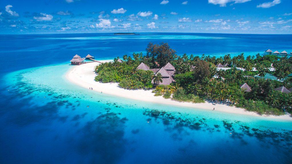 232092_Resort_Adaaran_Club_Rannalhi_Resort_Atollo_di_Mal_Sud_Ciao_Club_1200_4842_