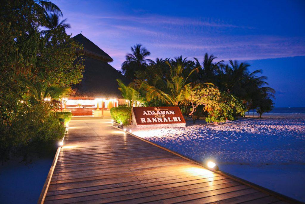 232095_Resort_Adaaran_Club_Rannalhi_Resort_Atollo_di_Mal_Sud_Ciao_Club_1200_4842_