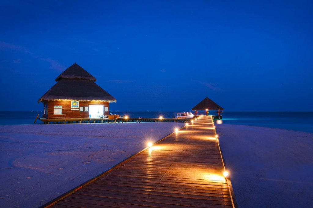 232096_Resort_Adaaran_Club_Rannalhi_Resort_Atollo_di_Mal_Sud_Ciao_Club_1200_4842_