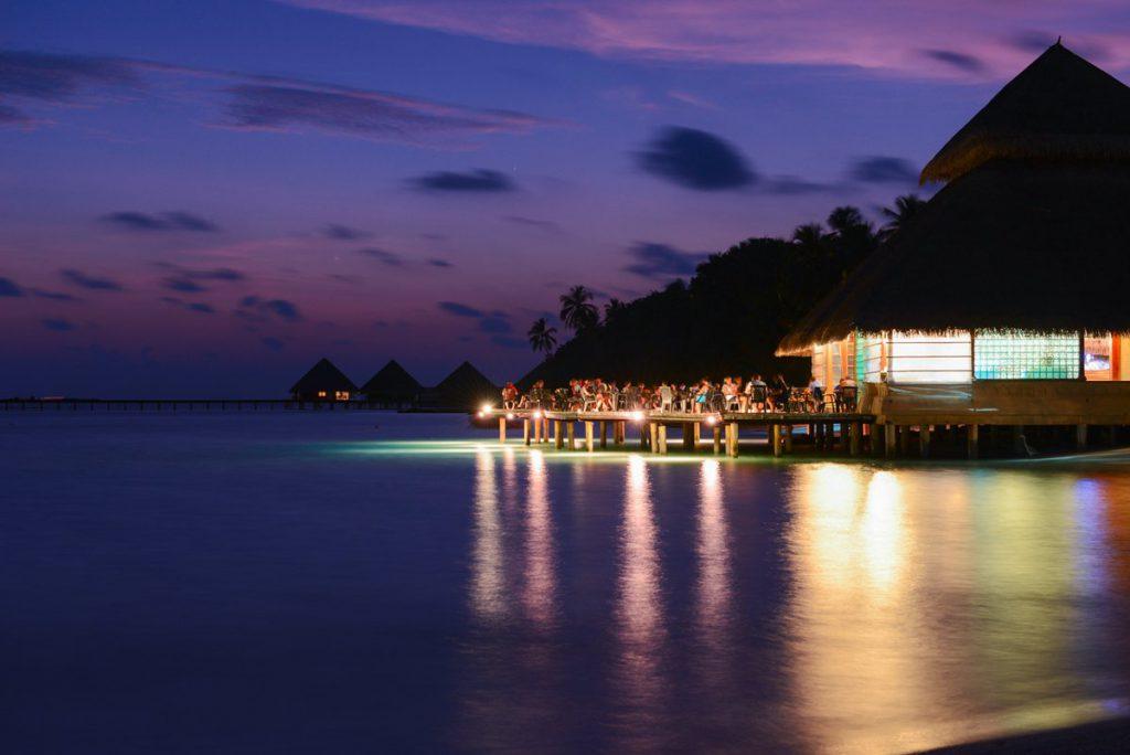 232097_Resort_Adaaran_Club_Rannalhi_Resort_Atollo_di_Mal_Sud_Ciao_Club_1200_4842_