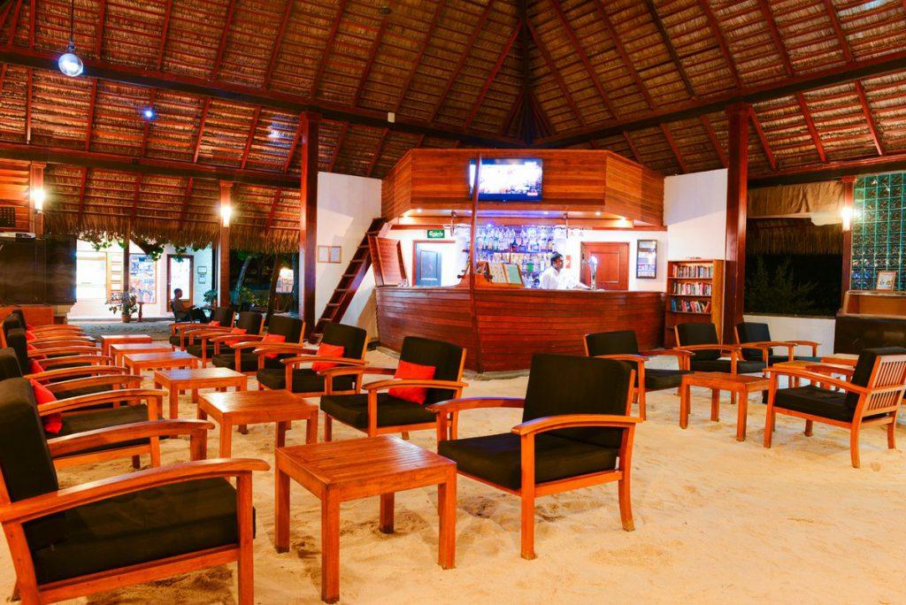 232103_Resort_Adaaran_Club_Rannalhi_Resort_Atollo_di_Mal_Sud_Ciao_Club_1200_4842_