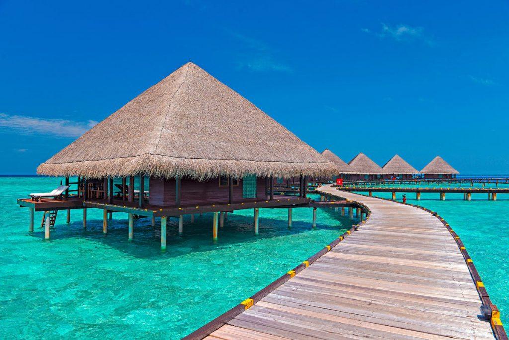 232104_Resort_Adaaran_Club_Rannalhi_Resort_Atollo_di_Mal_Sud_Ciao_Club_1200_4842_