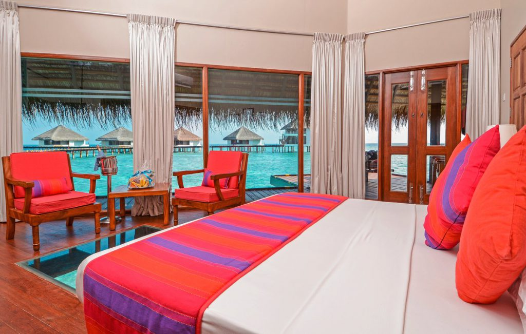 232123_Resort_Adaaran_Club_Rannalhi_Resort_Atollo_di_Mal_Sud_Ciao_Club_1200_4842_