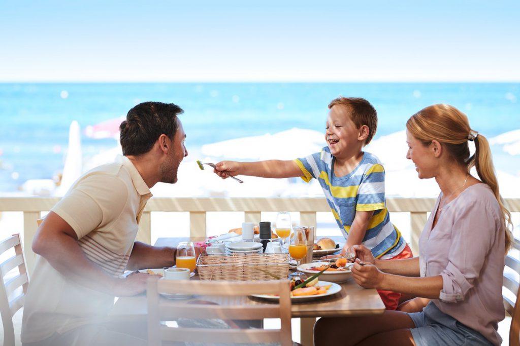 242656_Hotel_Robinson_Club_Apulia_Marina_di_Ugento_1200_4842_