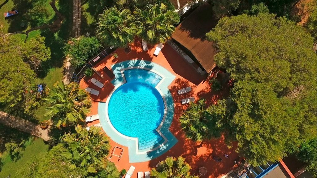 243604_Hotel_Robinson_Club_Apulia_Marina_di_Ugento_1200_4842_