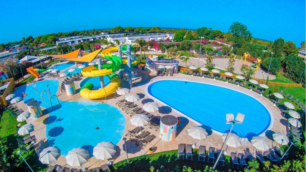 243606_Hotel_Robinson_Club_Apulia_Marina_di_Ugento_1200_4842_