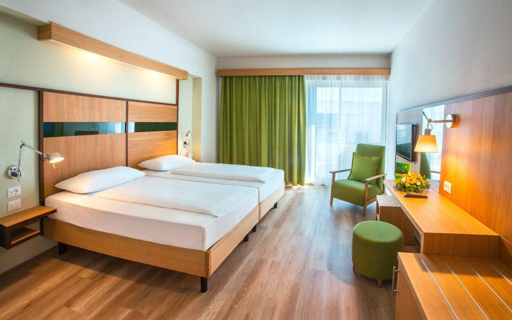 243638_Hotel_Robinson_Club_Apulia_Marina_di_Ugento_1200_4842_