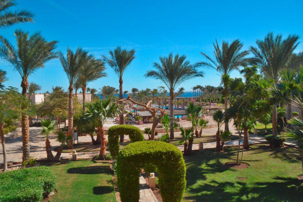 246731_Villaggio_Tamra_Beach_Sharm_El_Sheikh_Eden_Village_1200_4842_