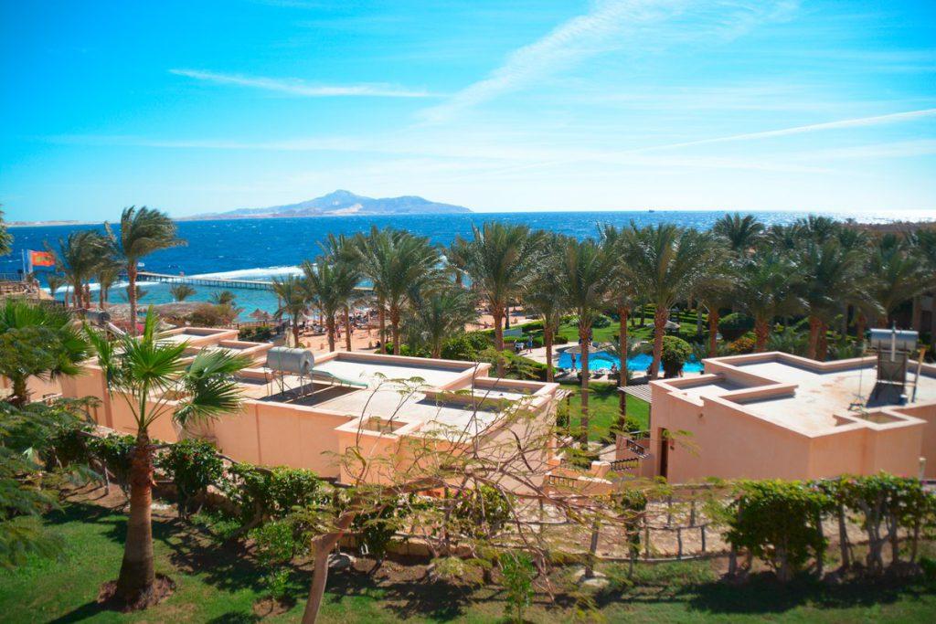 246738_Villaggio_Tamra_Beach_Sharm_El_Sheikh_Eden_Village_1200_4842_