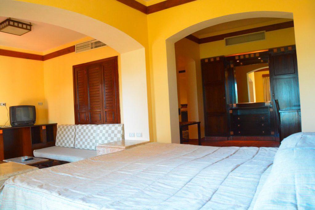 246760_Villaggio_Tamra_Beach_Sharm_El_Sheikh_Eden_Village_1200_4842_