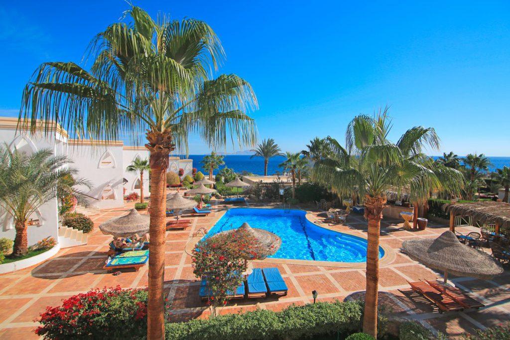 252061_Villaggio_Club_Reef_Beach_Resort_El_Hadaba_Eden_Village_1200_4842_