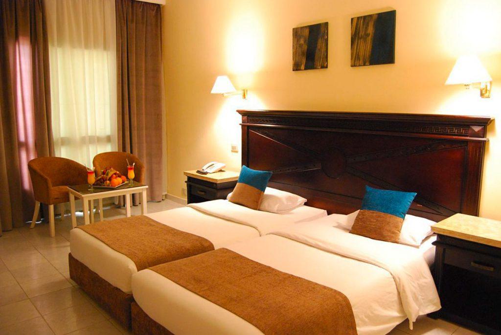 254306_Resort_Cataract_Layalina___Sharm_Resort_Naama_Bay_Cataract_Layalina___Sharm_Resort_4__1200_4842_
