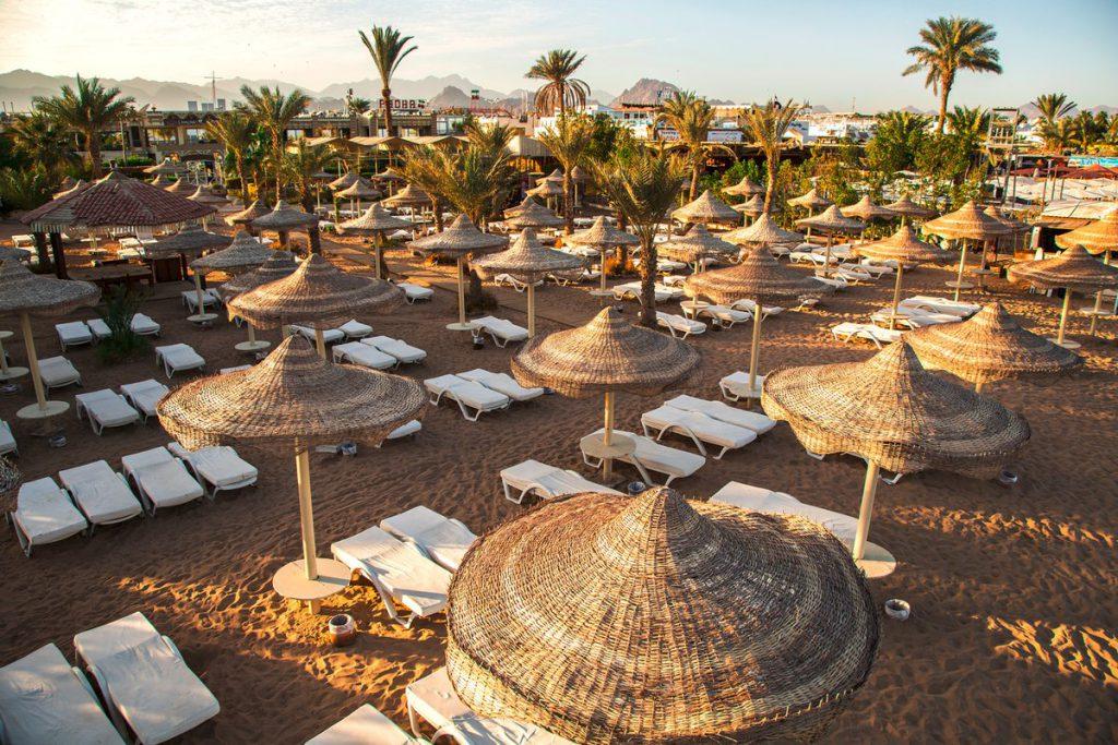 254307_Resort_Cataract_Layalina___Sharm_Resort_Naama_Bay_Cataract_Layalina___Sharm_Resort_4__1200_4842_