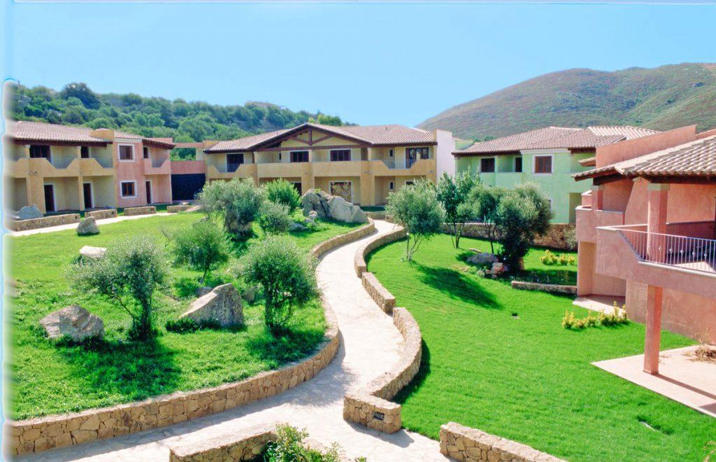 266145_Residence_Residence_Le_Corti_di_Marinella_Golfo_di_Marinella_1200_4842_