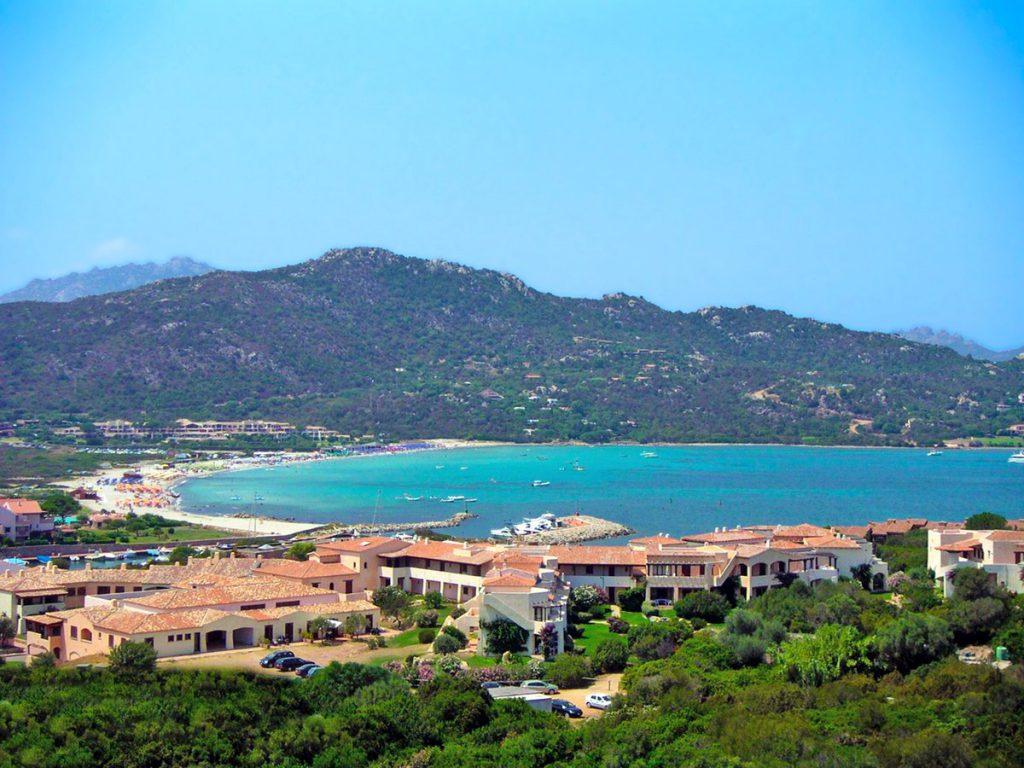 266150_Residence_Residence_Le_Corti_di_Marinella_Golfo_di_Marinella_1200_4842_