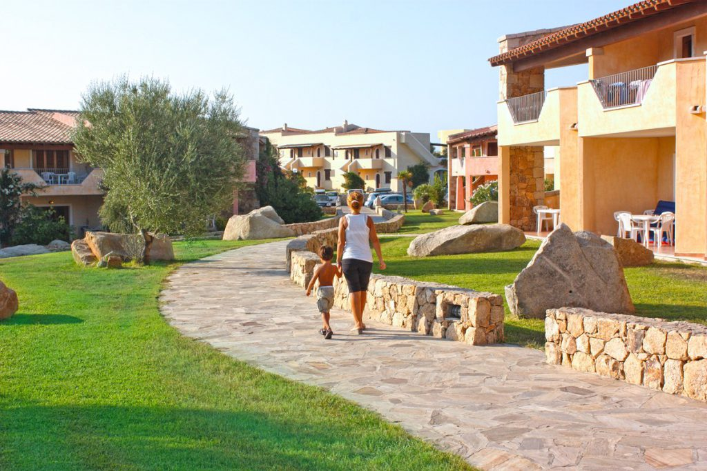 266152_Residence_Residence_Le_Corti_di_Marinella_Golfo_di_Marinella_1200_4842_