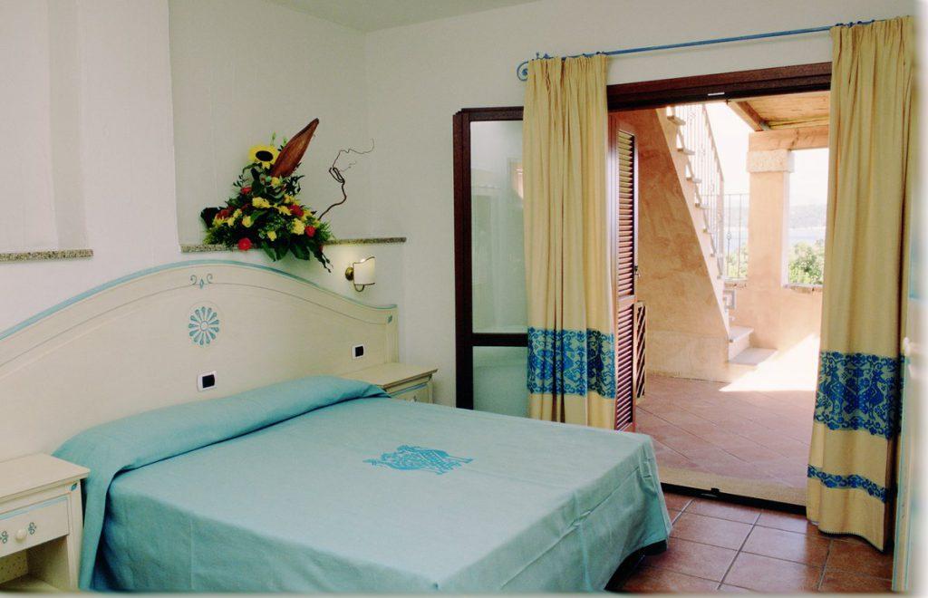 266154_Residence_Residence_Le_Corti_di_Marinella_Golfo_di_Marinella_1200_4842_