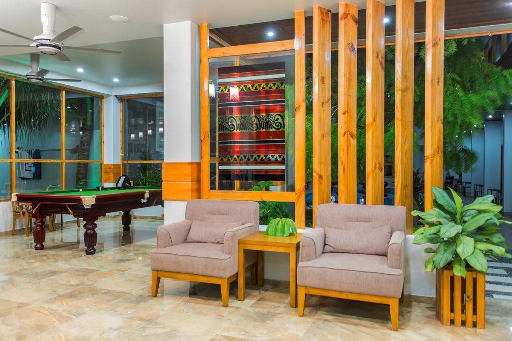 276893_Hotel_Kaani_Village_and_Spa_Hotel_Atollo_di_Mal_Sud_1200_4842_