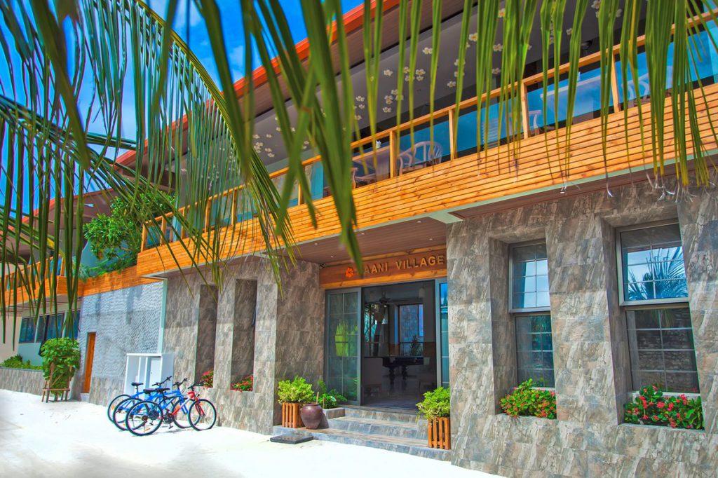 276955_Hotel_Kaani_Village_and_Spa_Hotel_Atollo_di_Mal_Sud_1200_4842_