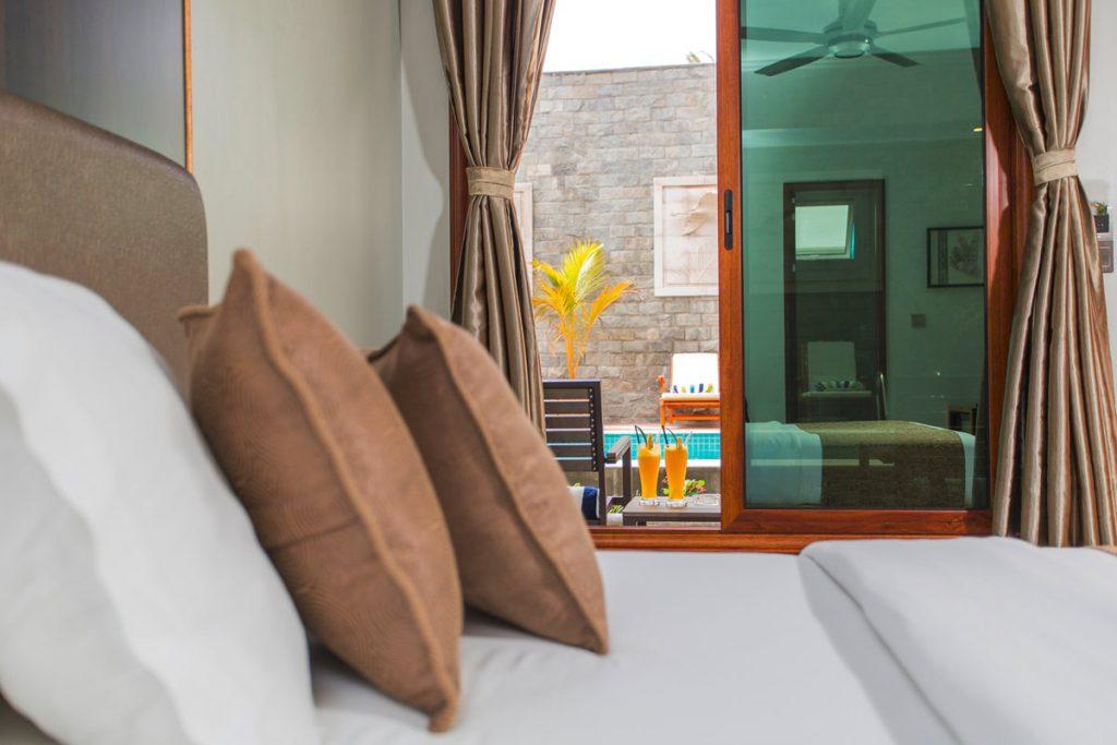276956_Hotel_Kaani_Village_and_Spa_Hotel_Atollo_di_Mal_Sud_1200_4842_