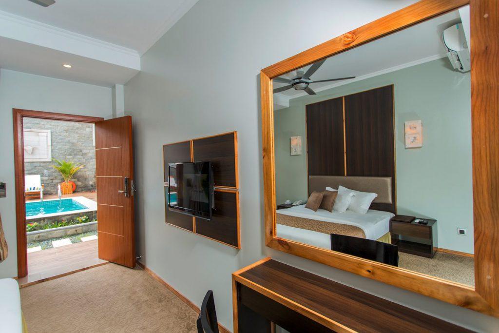 276957_Hotel_Kaani_Village_and_Spa_Hotel_Atollo_di_Mal_Sud_1200_4842_