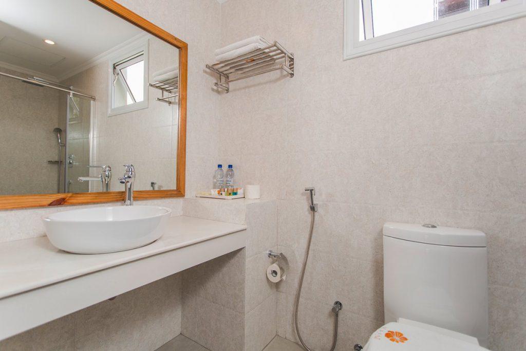 276958_Hotel_Kaani_Village_and_Spa_Hotel_Atollo_di_Mal_Sud_1200_4842_