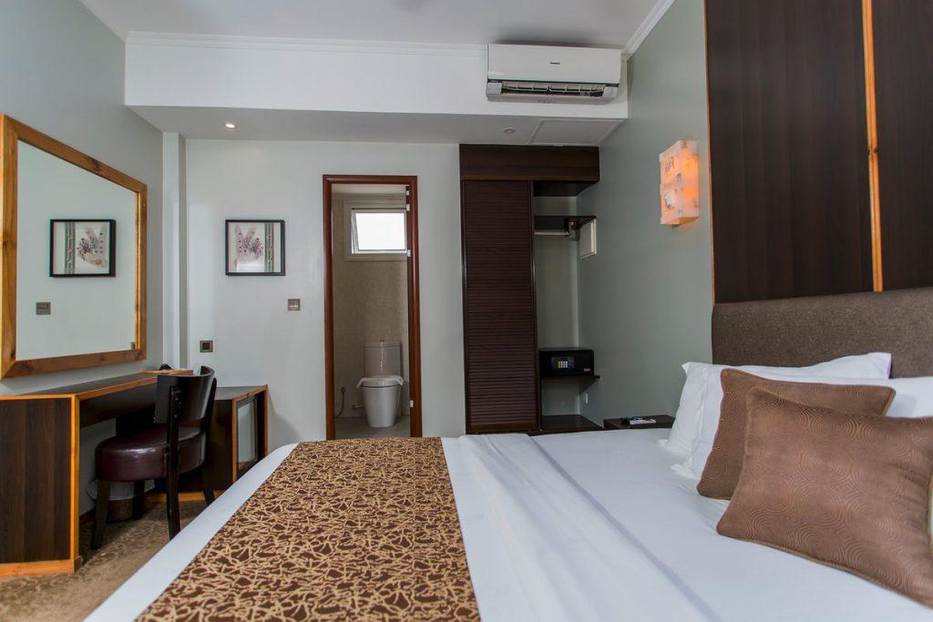 276959_Hotel_Kaani_Village_and_Spa_Hotel_Atollo_di_Mal_Sud_1200_4842_