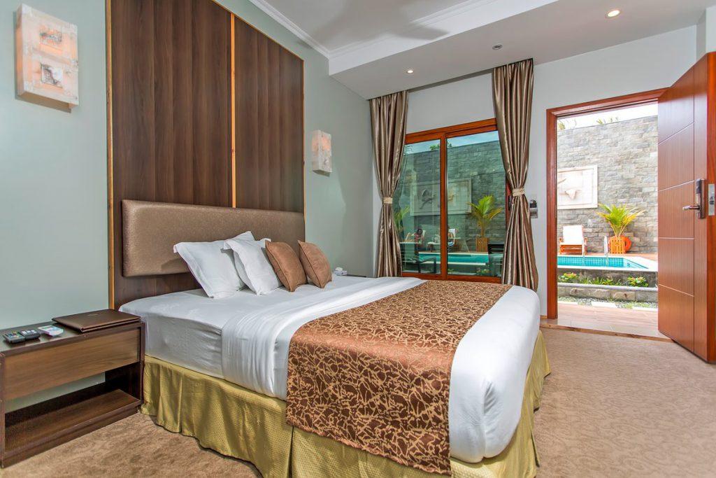276960_Hotel_Kaani_Village_and_Spa_Hotel_Atollo_di_Mal_Sud_1200_4842_