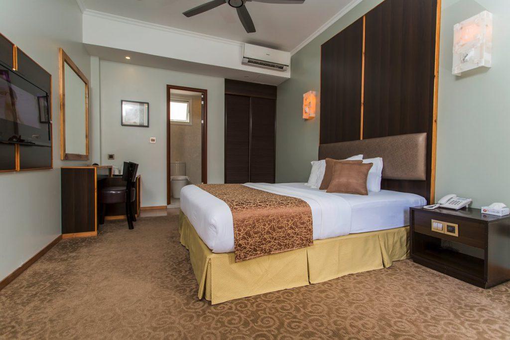276961_Hotel_Kaani_Village_and_Spa_Hotel_Atollo_di_Mal_Sud_1200_4842_