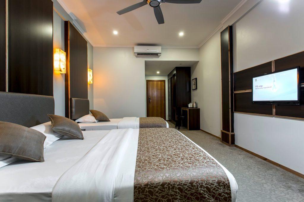 276962_Hotel_Kaani_Village_and_Spa_Hotel_Atollo_di_Mal_Sud_1200_4842_