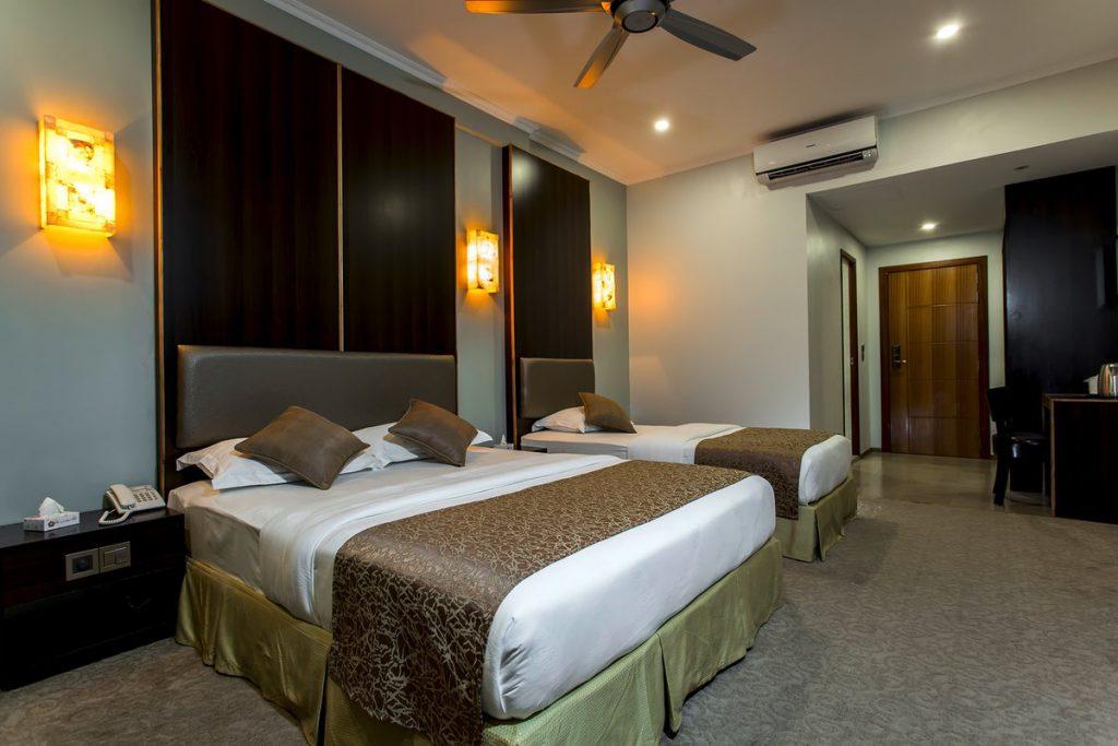 276963_Hotel_Kaani_Village_and_Spa_Hotel_Atollo_di_Mal_Sud_1200_4842_