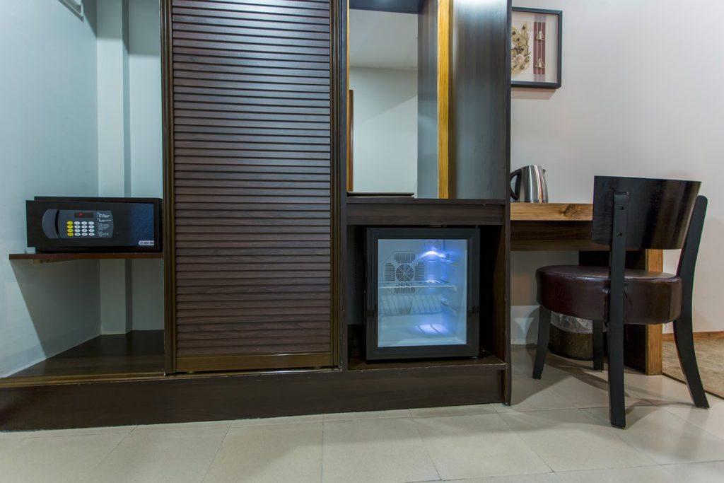 276964_Hotel_Kaani_Village_and_Spa_Hotel_Atollo_di_Mal_Sud_1200_4842_