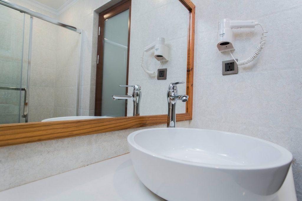 276966_Hotel_Kaani_Village_and_Spa_Hotel_Atollo_di_Mal_Sud_1200_4842_
