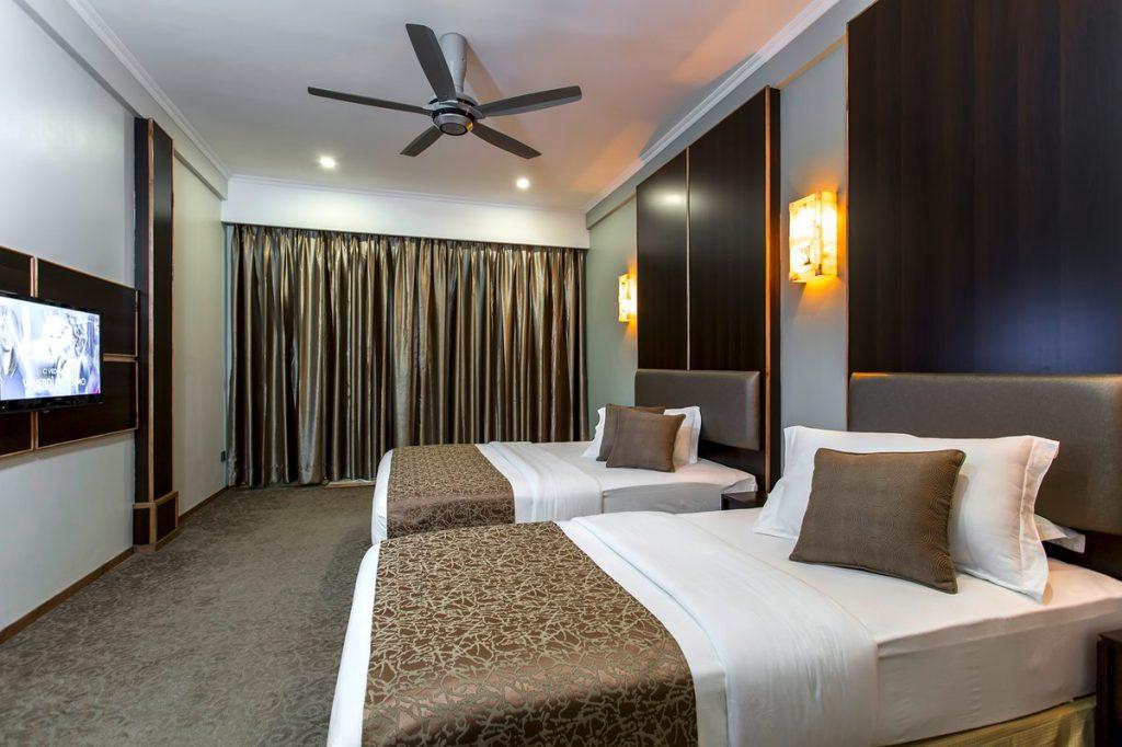 276967_Hotel_Kaani_Village_and_Spa_Hotel_Atollo_di_Mal_Sud_1200_4842_