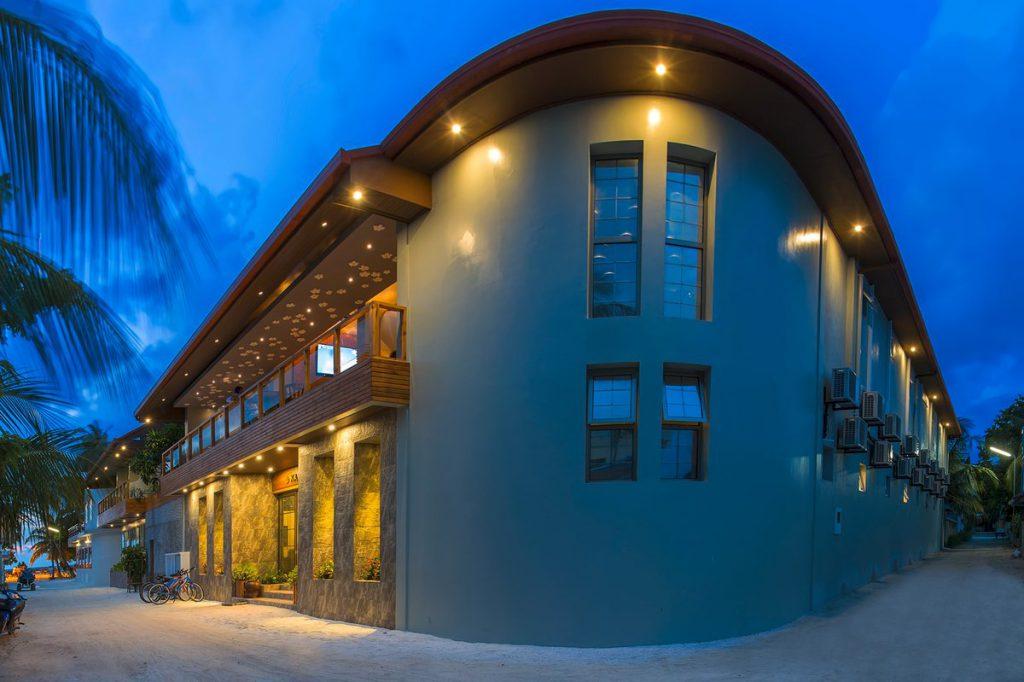276968_Hotel_Kaani_Village_and_Spa_Hotel_Atollo_di_Mal_Sud_1200_4842_