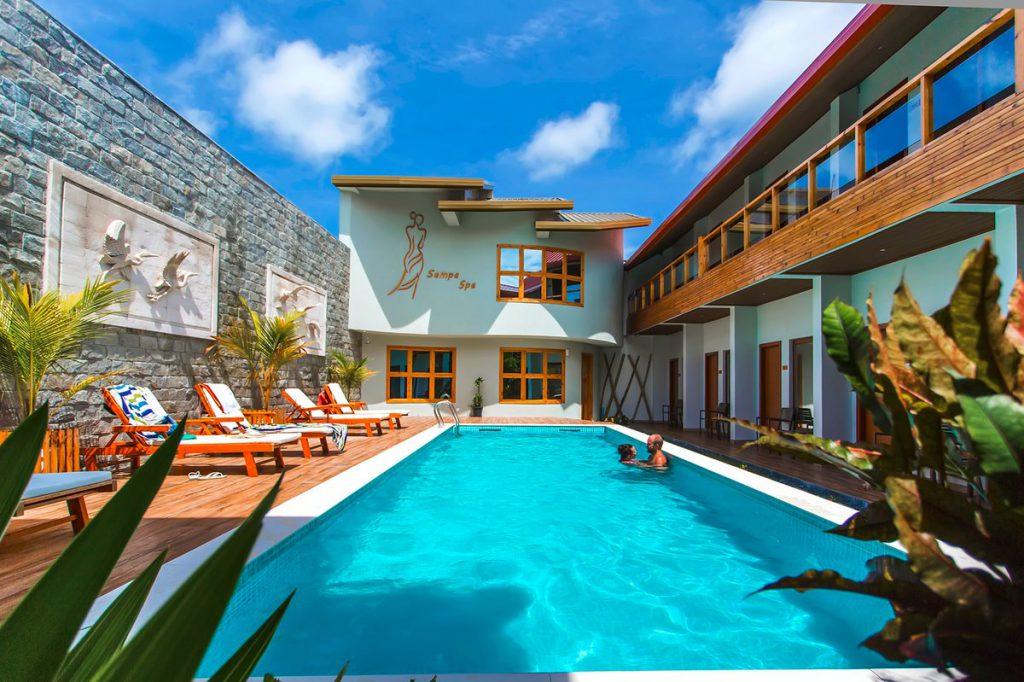 276970_Hotel_Kaani_Village_and_Spa_Hotel_Atollo_di_Mal_Sud_1200_4842_