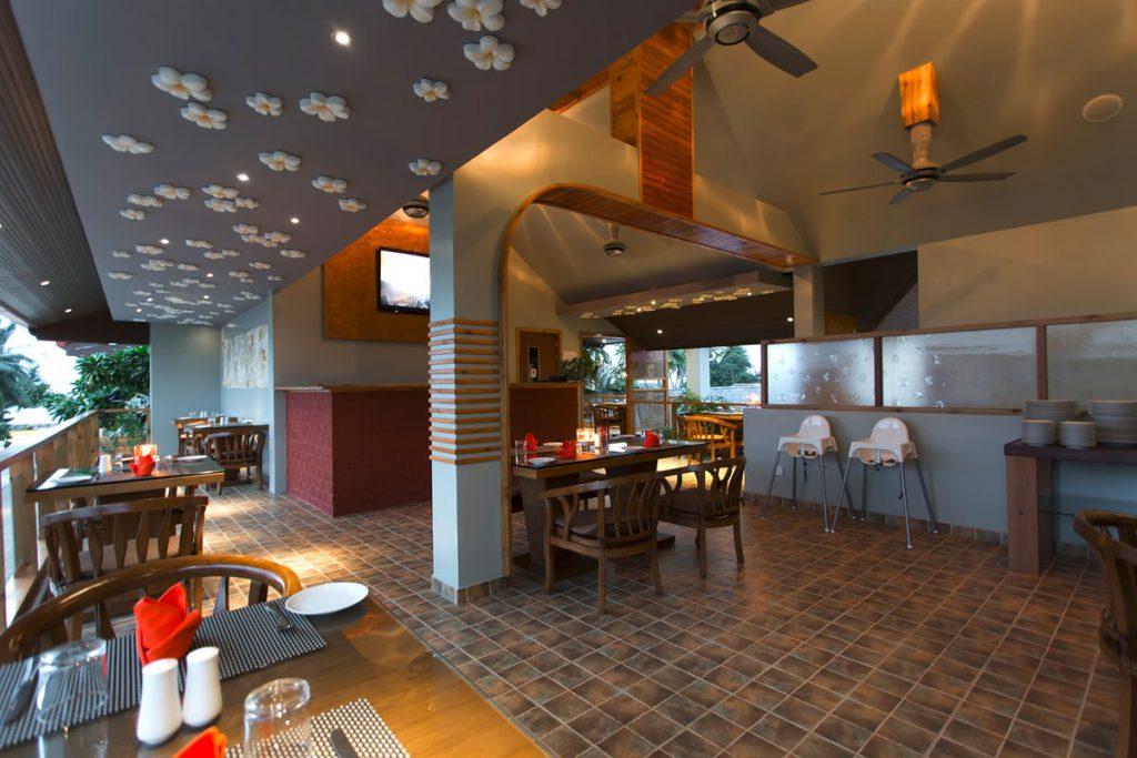 276971_Hotel_Kaani_Village_and_Spa_Hotel_Atollo_di_Mal_Sud_1200_4842_