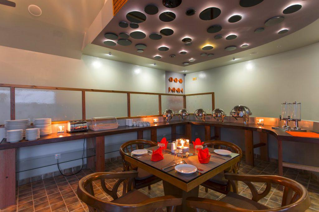 276972_Hotel_Kaani_Village_and_Spa_Hotel_Atollo_di_Mal_Sud_1200_4842_