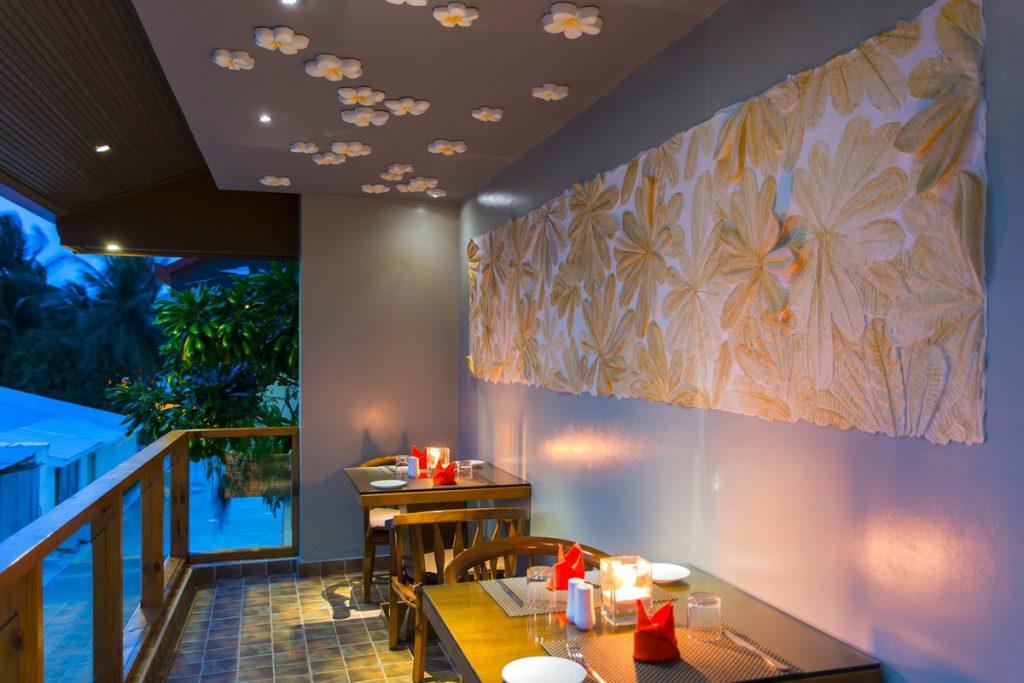 276973_Hotel_Kaani_Village_and_Spa_Hotel_Atollo_di_Mal_Sud_1200_4842_
