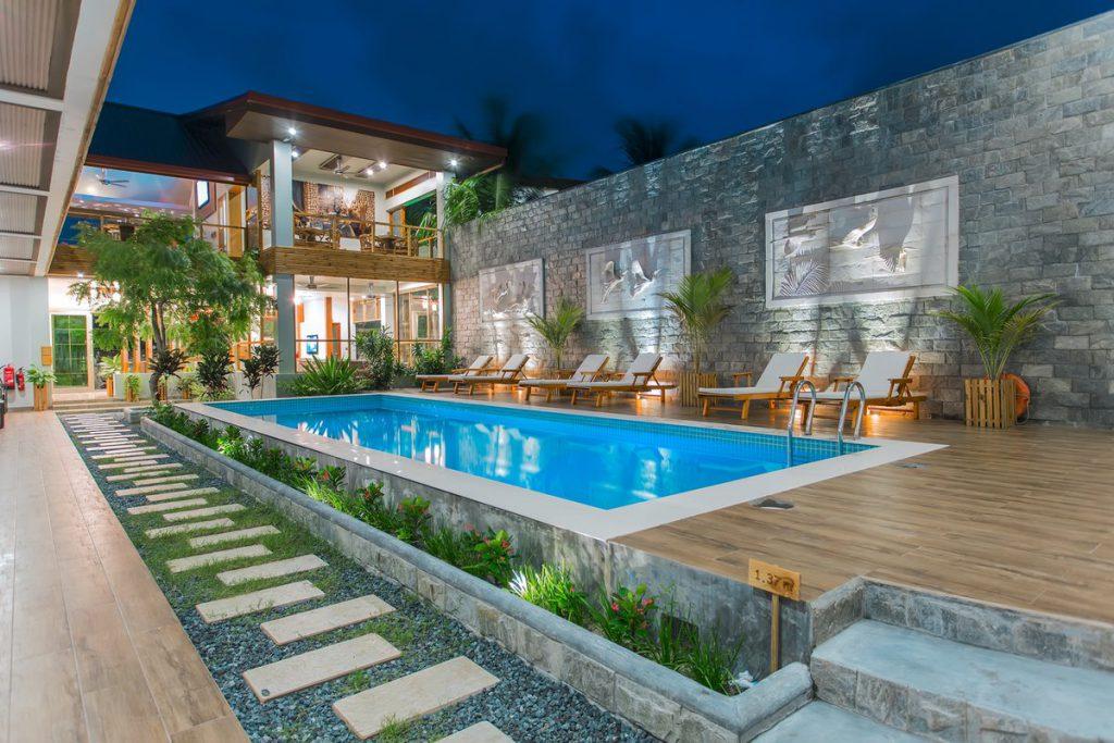 276976_Hotel_Kaani_Village_and_Spa_Hotel_Atollo_di_Mal_Sud_1200_4842_