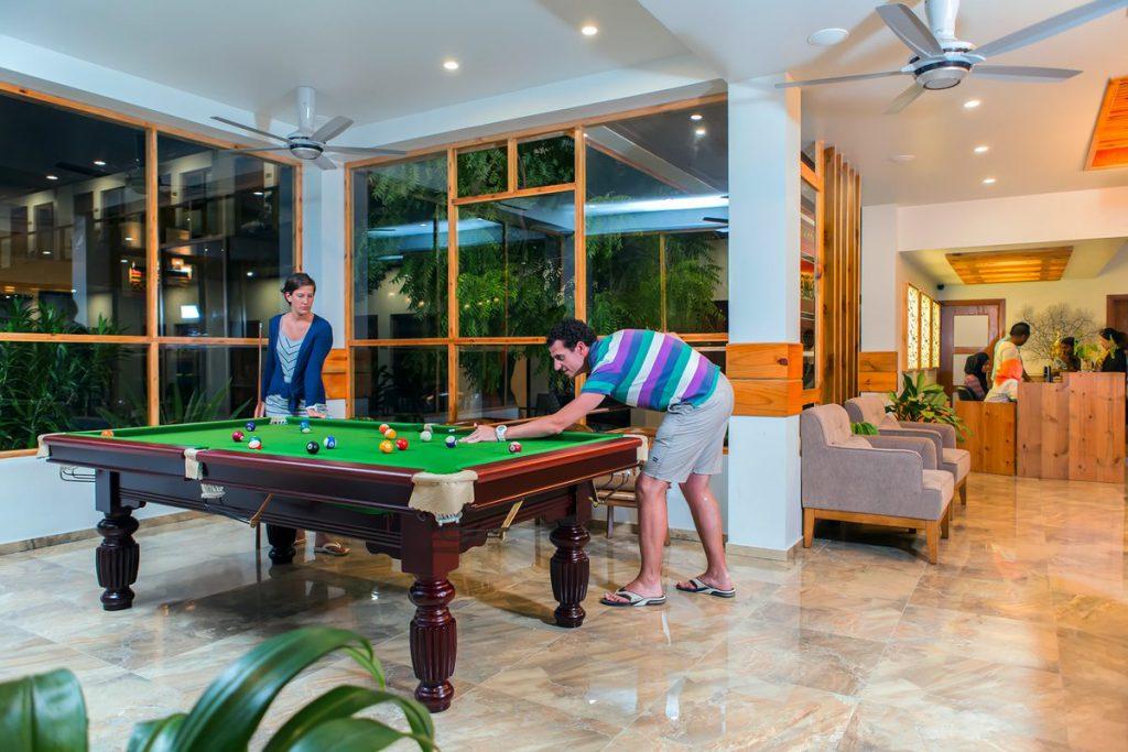 276977_Hotel_Kaani_Village_and_Spa_Hotel_Atollo_di_Mal_Sud_1200_4842_