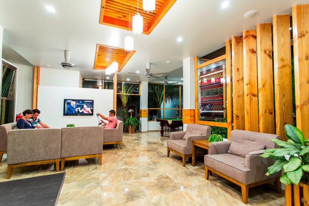 276978_Hotel_Kaani_Village_and_Spa_Hotel_Atollo_di_Mal_Sud_1200_4842_