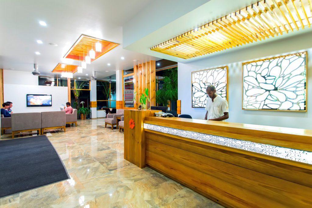 276979_Hotel_Kaani_Village_and_Spa_Hotel_Atollo_di_Mal_Sud_1200_4842_