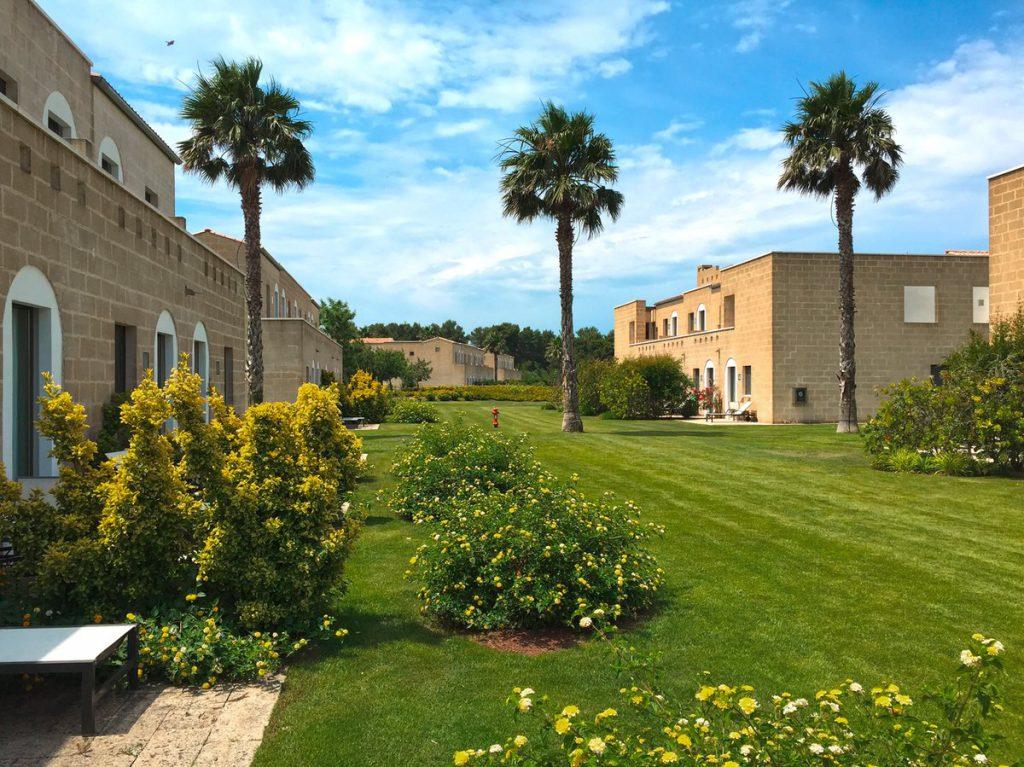 281719_Hotel_Vivosa_Apulia_Resort_Marina_di_Ugento_1200_4842_