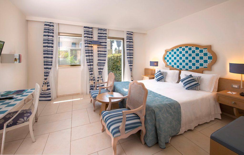 281721_Hotel_Vivosa_Apulia_Resort_Marina_di_Ugento_1200_4842_