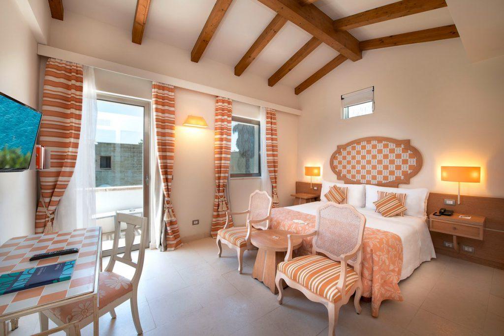281722_Hotel_Vivosa_Apulia_Resort_Marina_di_Ugento_1200_4842_
