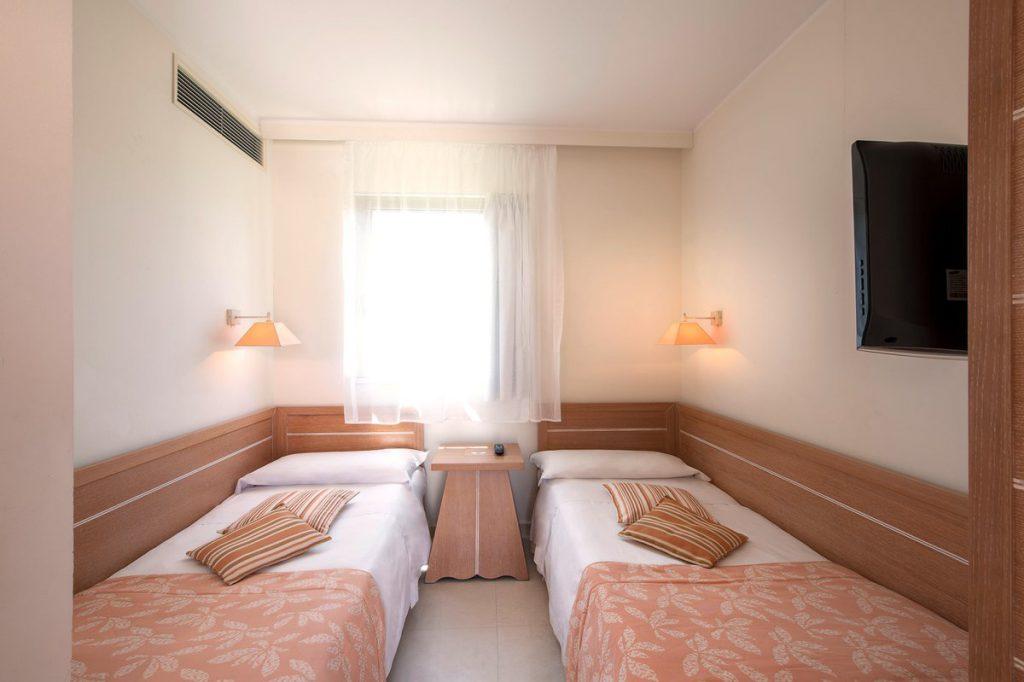 281723_Hotel_Vivosa_Apulia_Resort_Marina_di_Ugento_1200_4842_