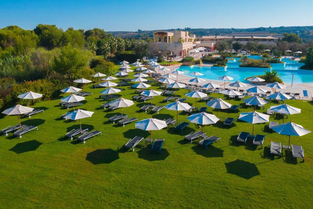 281724_Hotel_Vivosa_Apulia_Resort_Marina_di_Ugento_1200_4842_