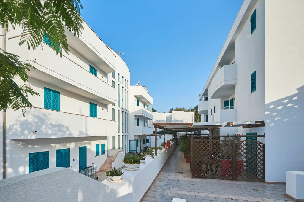 284871_Hotel_Costa_del_Salento_Village_Lido_Marini_1200_4842_